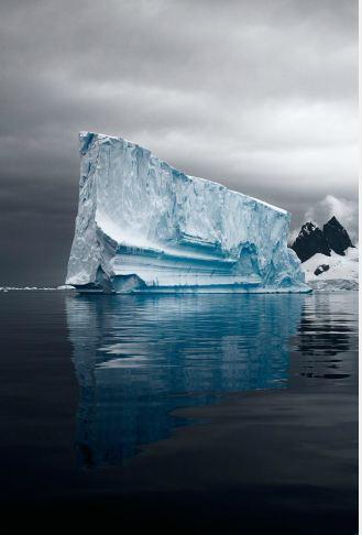 100 a 241 os de la historia titanic 100 a 241 os navegando y