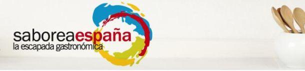 Saborea España: marketing experiencial gastronómico