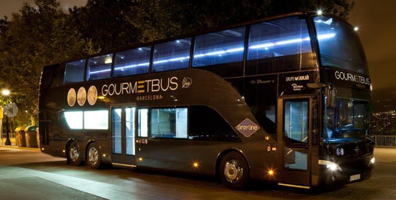 Image Result For Autocares A Madrid Desde Barcelona