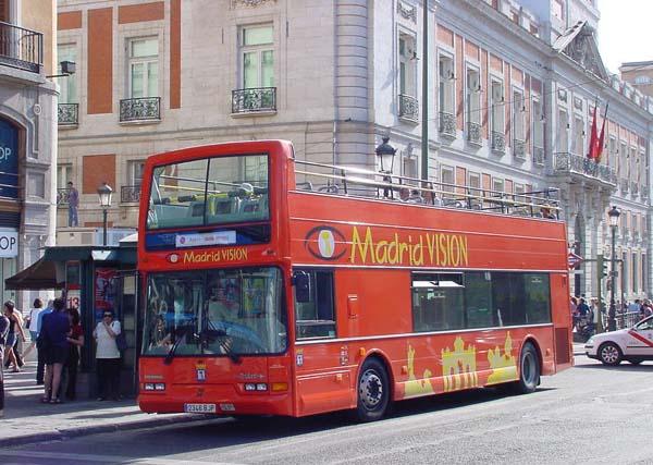 bus_tour_madrid