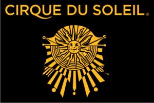 cirque_du_soleil1