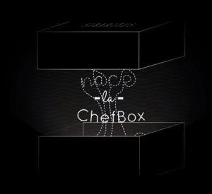 Chefbox