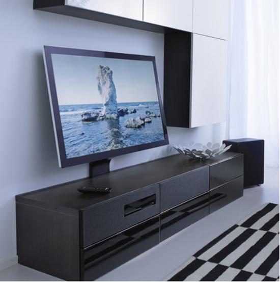 ikea smart tv