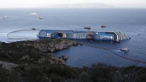 naufragio-costa-concordia--644x362