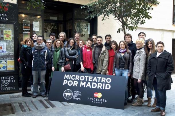 Mastercard-apuesta-microteatro-madrid
