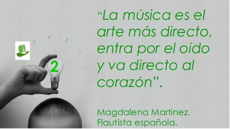 Marketing experiencial y emocional a través de la música