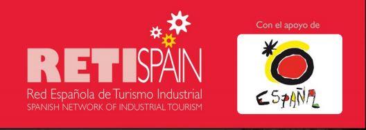 Red Española de turismo industrial