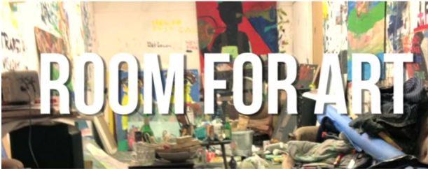 Room for art