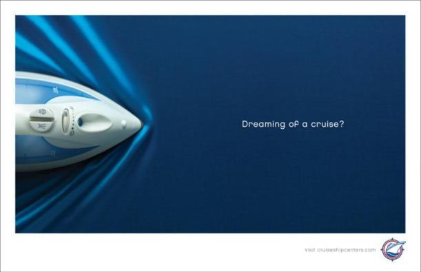 soñando-crucero