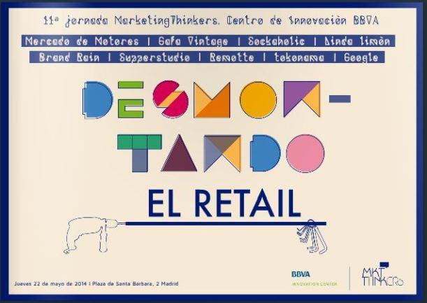 Desmontando el Retail