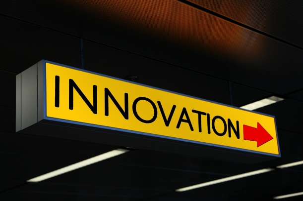 innovaicon