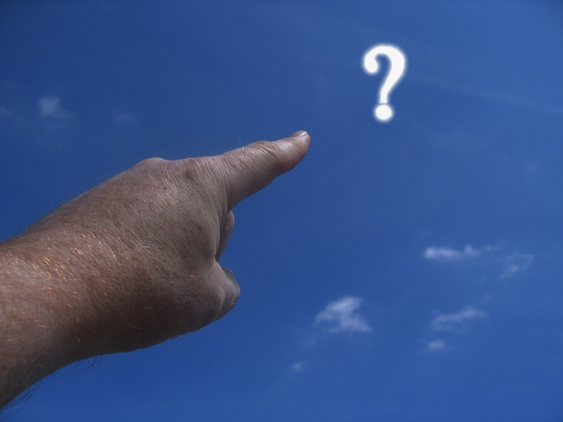 No busques respuestas, hazte preguntas más inteligentes en marketing experiencial