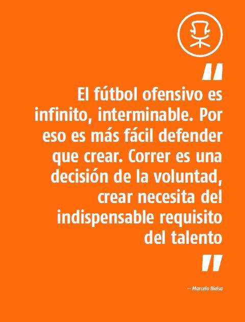 Economía naranja y fútbol