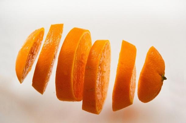 Economía naranja: la economía de las industrias creativa