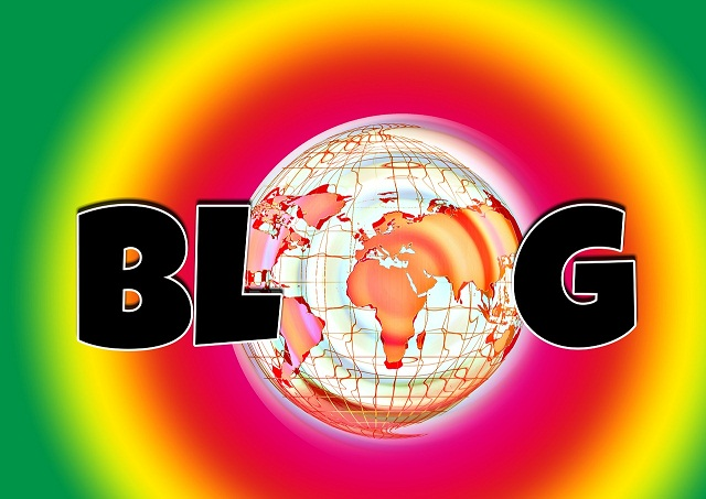 blog marketing emocional y experiencial