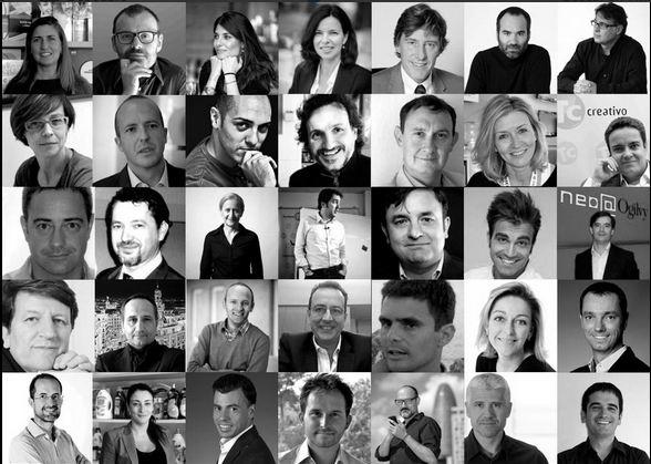 ebook el futuro del director de marketing