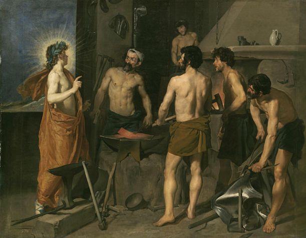640px-Velázquez_-_La_Fragua_de_Vulcano_(Museo_del_Prado,_1630)