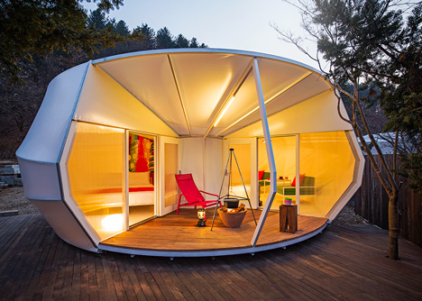 glamping-in-korea