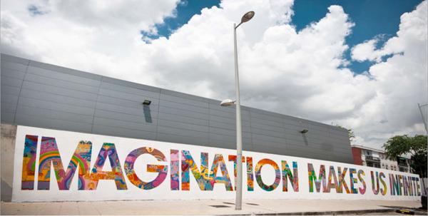 boa-mistura-imagination
