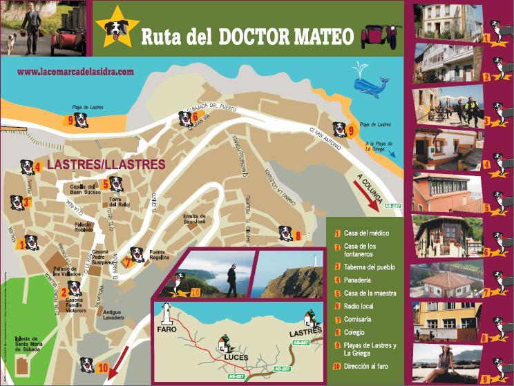 ruta-doctor-mateo