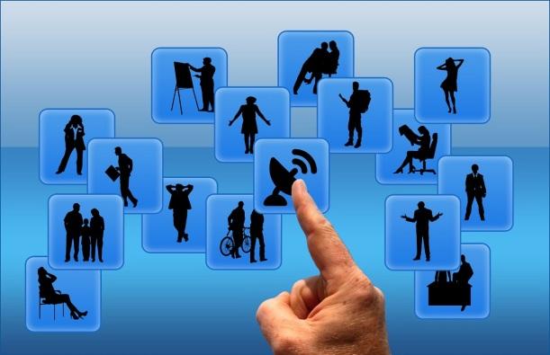 Mi selección de 10 contenidos y campañanas de marketing experiencial 2015