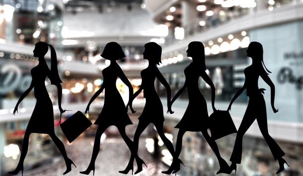 el futuro del retail 2016