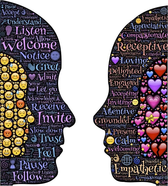 empatizar-desing-thinking