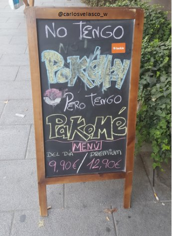 pokemon-go-restaurante