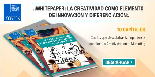 whitepaper-creativity-twitter