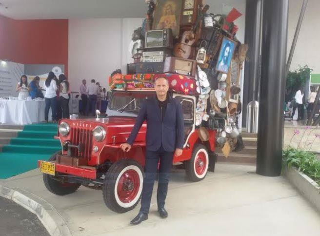congreso-centros-comerciales-macca