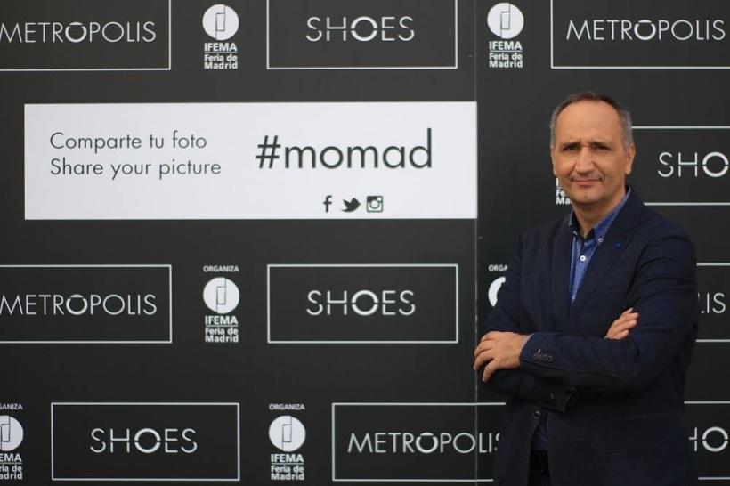 foror-retail-feria-de-moda-momad-metropolis