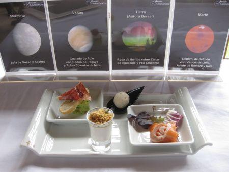 menu-astronomico