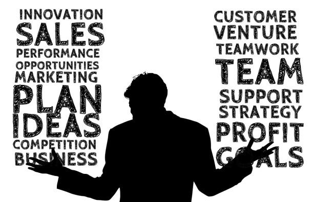 Marketing experiencial y emocional