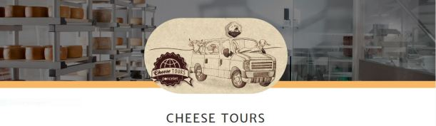 cheese-tours