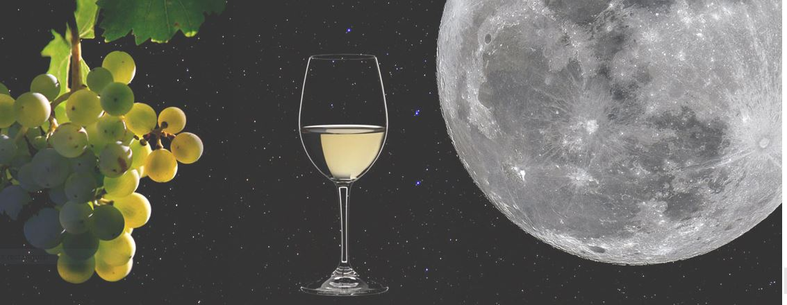astroturismo vino y luna turismo experiencial