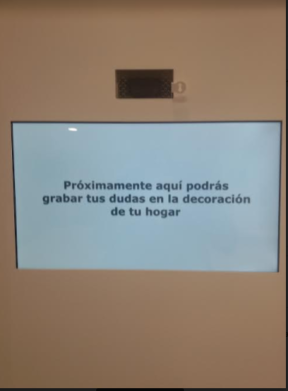 IKEA Temporary estará enfocado