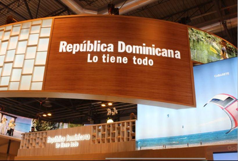 República Dominicana Lo tiene todo