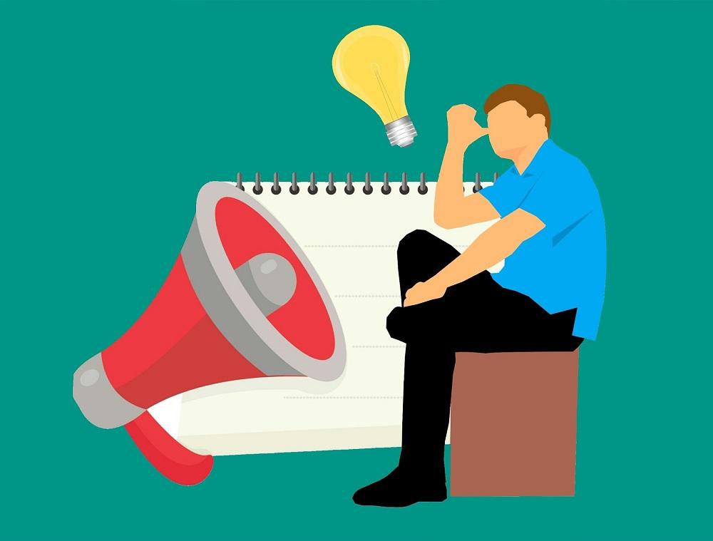 content-marketing-3160470_1920