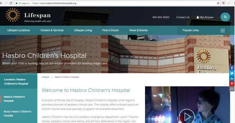 Hasbro Hospital.JPG