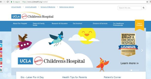 Mattel Childrens Hospital.JPG