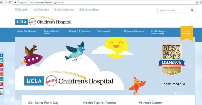 Mattel Childrens Hospital.JPG